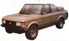 1982 Range Rover - Townley - 4 door Convertible - 1 Web W.jpg (378×227)