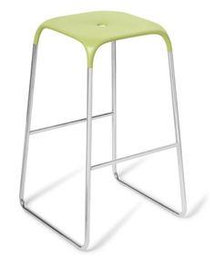 Tabouret de bar design - Sledge