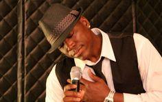 Smooth sound of Ray Greene on JUne 26th at Wequassett #CapeCodJazz