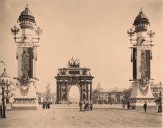 Zenden, ул. Серпуховской Вал 6 в Москве (115191) - предложения и часы работы