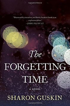 The Forgetting Time: A Novel by Sharon Guskin http://www.amazon.com/dp/1250076420/ref=cm_sw_r_pi_dp_fOo3wb1PSCVQT