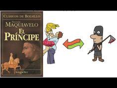 10 Frases de Maquiavelo para ser una persona más fría y efectiva | Cultura Colectiva - Cultura Colectiva
