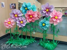 Гигантские Цветы-14.jpg