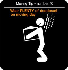1000 Images About Moving Humor On Pinterest Moving Day