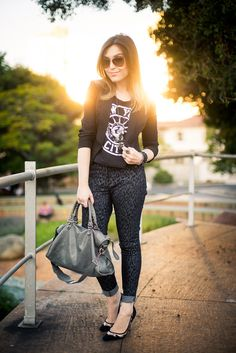LookLu_LuFerreira_ChatadeGalocha_002