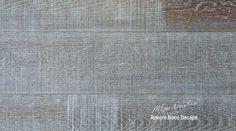 Rovere Noce Decapé, un bellissimo #parquet in Rovere, in perfetto stile #Shabby