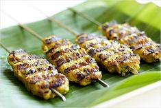 Kabab Koobideh Recipe | Easy Delicious Recipes at RasaMalaysia.com
