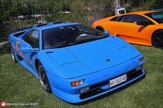 Lamborghini Diablo 3144.jpg