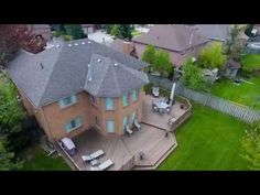 Just Listed 99 Columbus Ave, Vaughan