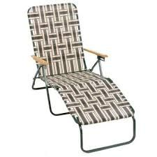 Image result for retro chaise lounge outdoor