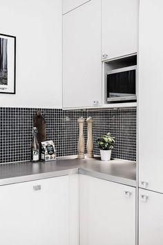 Une chambre sous les toits | PLANETE DECO a homes world | Bloglovin'