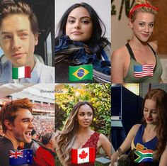 Riverdale cast The post Riverdale cast appeared first on Riverdale Memes. Riverdale Quotes, Bughead Riverdale, Riverdale Archie, Riverdale Funny, Riverdale Betty, Camila Mendes Riverdale, Riverdale Wallpaper Iphone, Perfect Man, Riverdale Netflix