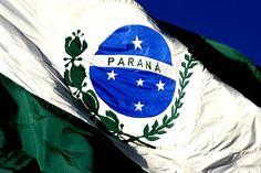 Agência de Logomarca Paraná