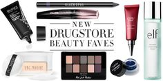 20 Summer Beauty Products You Can Get at the Drugstore  - HarpersBAZAAR.com