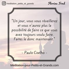 #citation #penseepositive #affirmationpositive