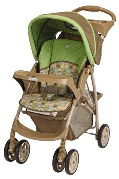 Standard Baby Strollers - Pin it :-) Follow us .. CLICK IMAGE TWICE for our BEST PRICING ... SEE A LARGER SELECTION of   standard  baby strollers at    http://zbabybaby.com/category/baby-categories/baby-strollers/standard-baby-stroller/ - gift ideas, baby , baby shower gift ideas, kids  -  Graco LiteRider Stroller, Zooland « zBabyBaby.com