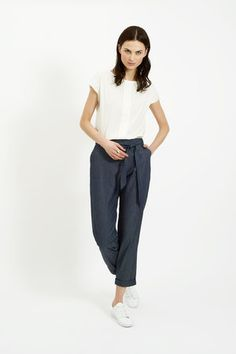 50988f8e14b49d A Fall Capsule Wardrobe In 21 Ethically Made Staples