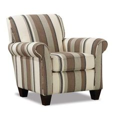 1000 images about chairs on pinterest accent chairs for Ashley sanford chaise