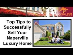 Top Tips to Successfully Sell Your Naperville Luxury Home http://ryanhillrealty.tumblr.com/post/92521461646/top-tips-to-successfully-sell-your-naperville-luxury  http://www.ryanhillrealty.com/ - Sharing with you these awesome tips on how you can successfully sell your Naperville Luxury Home. If you're looking for a trusted REALTOR® to help with your Naperville luxury home for sale, or for any real-estate related concerns, call Teresa Ryan at 630-276-7575.