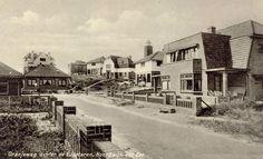 Oranjeweg