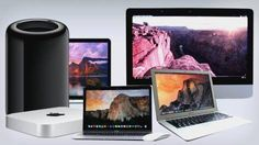 Mac Week: Best Mac to buy in 2016: Apple's top iMacs MacBooks and more Read more Technology News Here --> http://digitaltechnologynews.com Picking the perfect Mac  Buying a new Mac isn't as simple as picking up the latest iPhone. Unlike with their phones Apple users tend to keep their Macs up and running for years on end and with a wide variety of form factors and configurations to choose from there's a lot more to consider. Portability power speed storage screen size pixels and expansion…