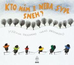 Kto nám z neba sype sneh - Rozprávky - Pre deti a mládež - Knihy Calligraphy, Books, Movies, Fictional Characters, Lettering, Libros, Films, Book, Cinema