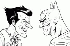 how-to-draw-batman-and-the-joker-step-22_1_000000160653_3.gif (302×202)