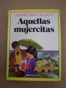 El recordo com el meu primer llibre...i precisament aquesta edició...la vaig llegir un munt de vegades...quins records!