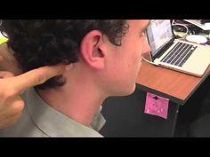 Discover how you can fix Vertigo/Meniere's Disease/Dizzy Spells yourself at…