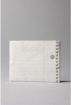 d1a1bf55b7 Paper Mighty Wallet - Urban Outfitters