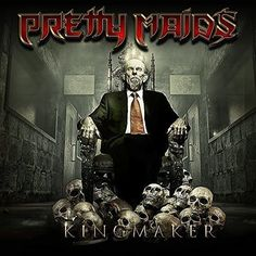 Kingmaker (VINYL)  Pretty Maids (2017) is Available For Free ! Download here at https://freemp3albums.net/genres/rock/kingmaker-vinyl-pretty-maids-2017/ and discover more awesome music albums !
