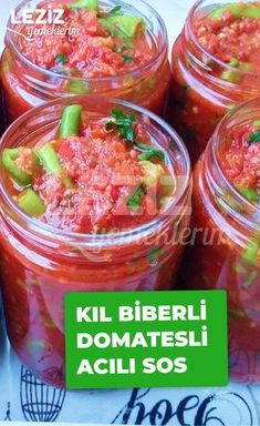 Turkish Recipes, Ethnic Recipes, Romanian Food, Appetizer Salads, Cooking Recipes, Healthy Recipes, Everyday Food, Perfect Food, Food Pictures