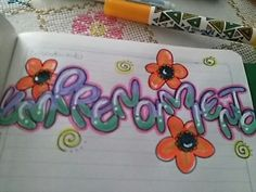 Resultado de imagen para marcar cuadernos timoteo Printables, Notebooks, Ideas, Mariana, Sun, Decorated Notebooks, Print Templates, Notebook, Thoughts