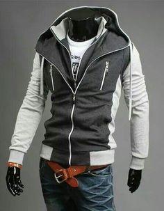 Cheap mens cotton sweatshirts, Buy Quality sweatshirt zip directly from  China mens funnel neck sweatshirt Suppliers  b17b8691b2
