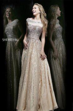 Ypsilon Dresses: Utah Modest Prom Dresses, Modest Prom Salt Lake City