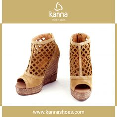 http://www.kannashoes.com/  #SummerSale until August 31#fashionfromspain #pittiuomo #shoes #kannashoes #kanna #fashion #mediterranean #espadrilles #2016 #trend #style #woman #musthave #ootd #spring #summer