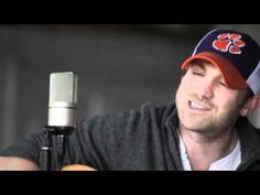 Clemson Tigers Song- Damn Good Day (To Be A Clemson Tiger)- Jesse Rice