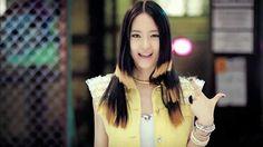 에프엑스_NU ABO(NU 예삐오)_MUSIC VIDEO