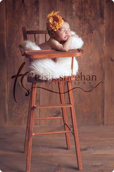 chesapeake-newborn-photographer