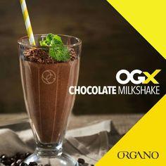 OGX-Chocolicious  JMARQUEZ21.ORGANOGOLD.COM
