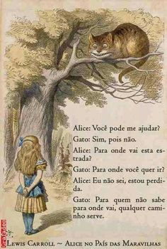 "Tenniel is a personal illustration hero. : ""John Tenniel Sir John Tenniel's hand-colored proof of Cheshire Cat in the Tree Above Alice for The Nursery ""Alice"", ca. by Charles Lutwidge Dodgson (Lewis Carroll)"" Lewis Carroll, Triste Naruto, Cinderella Story, Alice In Wonderland Print, 4 Panel Life, Go Ask Alice, John Tenniel, Cheshire Cat, In The Tree"