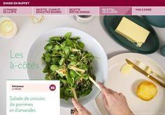 Le dindon de la fête - La Presse+ Thanksgiving Turkey, Cocktails, Pain, Spinach, Salads, Vegetables, Cheddar, Lunches, Desserts