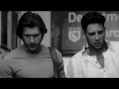 Nick & Clay - Don't say Goodbye