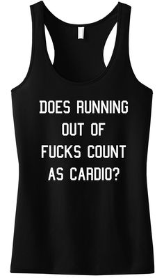 Funny #Gym Class #Workout Tank Top Racerback by NoBull Woman Apparel. Click here to buy http://nobullwoman-apparel.com/collections/fitness-tanks-workout-shirts/products/gym-class-tank-top-black2
