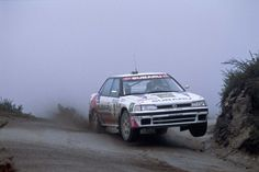 "duncrallying: ""Markku Alén "" Rally Raid, My Legacy, Subaru Legacy, Classic Cars, Automobile, Racing, Group, History, Motosport"