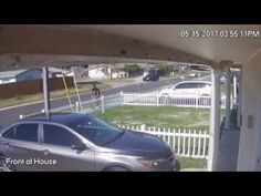 Security Footage captures Hit and Run Driver http://www.lakatate.com/index.php/latest-videos/3539-security-footage-captures-hit-and-run-driver?utm_source=social&utm_medium=pin&utm_campaign=daily
