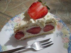 Epres finomság sütés nélkül - Balkonada édesség recept