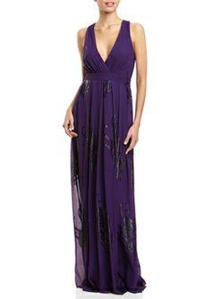 ideeli | celeb style:grecian gowns sale