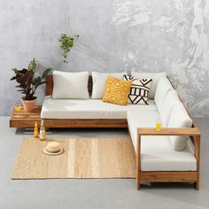 The Easiest Way To Make Diy Sofa At Home With Material Available At Home – Wooden Sofa Designs Home Decor Furniture, Sofa Furniture, Pallet Furniture, Furniture Design, Barbie Furniture, Garden Furniture, Antique Furniture, Drawing Furniture, Gothic Furniture