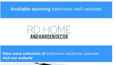 bathroom wall cabinets Bathroom Wall Cabinets, Best Gym, Visit Website, Screen Replacement, All I Want, Earn Money Online, Conditioning, Collaboration